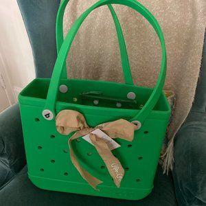 Baby Bogg Bag